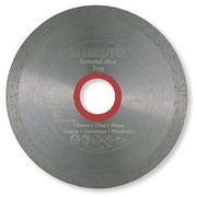 Disque diamant Specialline Top carrelage